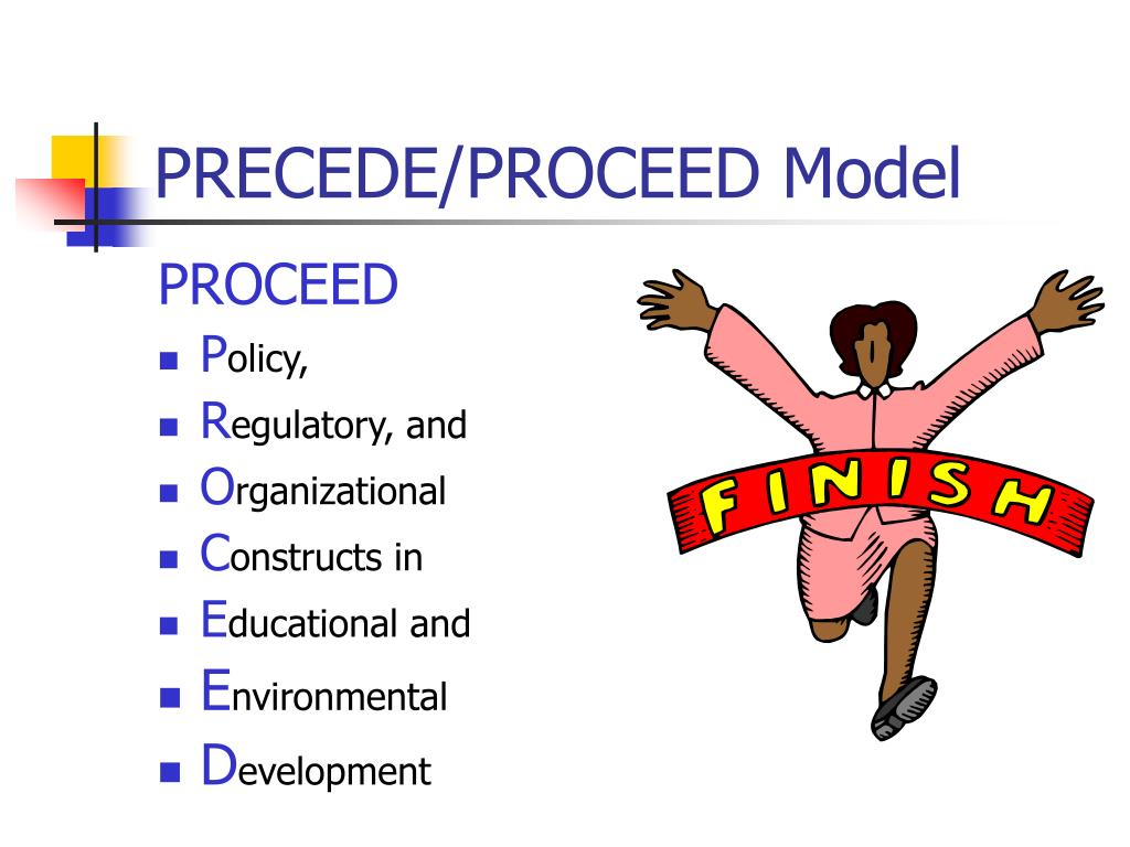 Precede Proceed Powerpoint Pictures To Pin