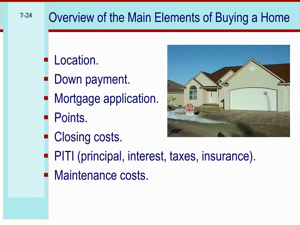 Closing Costs Closing Costs Lender Title Insurance