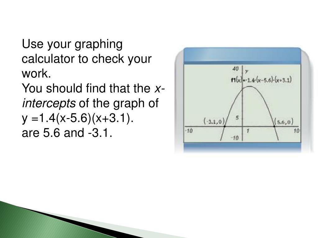 Graphing Calculator X And Y Coordinates Lessons Passy 39 S World Of Mathematics Mathematics