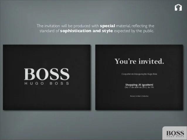 Create Invitation Card Online