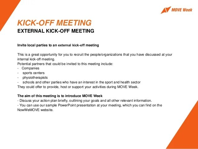 Internal meeting invitation email sample invitationjpg kick off meeting invitation email best printable design stopboris Choice Image