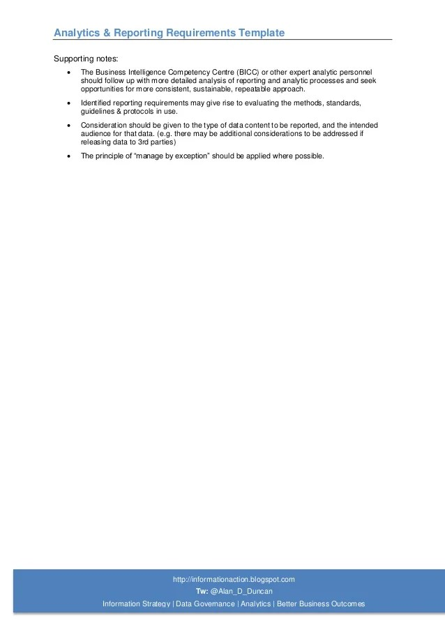 Report Request Template request to correct credit report template – Credit Report Template