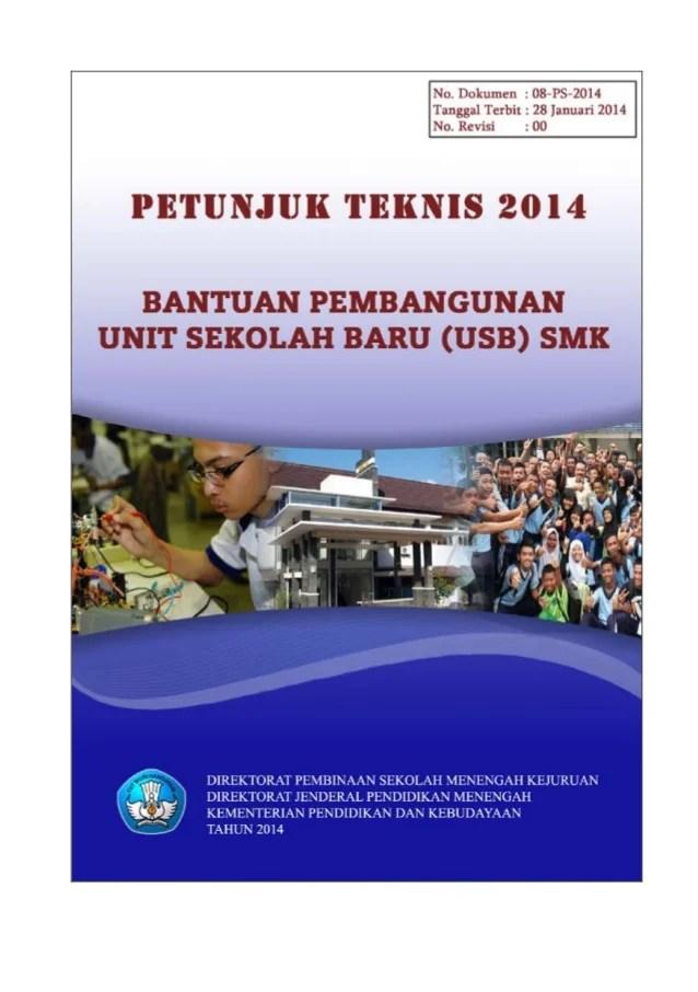 Image Result For Rumah Sakit Islam Siti Rahmah Les Private Abna
