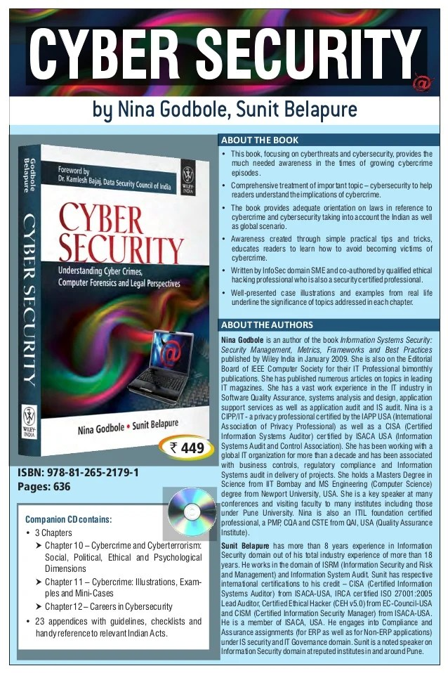 Database Security Lecture Notes Ppt