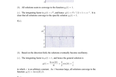 Elementary differential equations and boundary value problems 10th elementary differential equations and boundary value problems elementary differential equations and boundary value problems solutions manual pdf elementary fandeluxe Gallery
