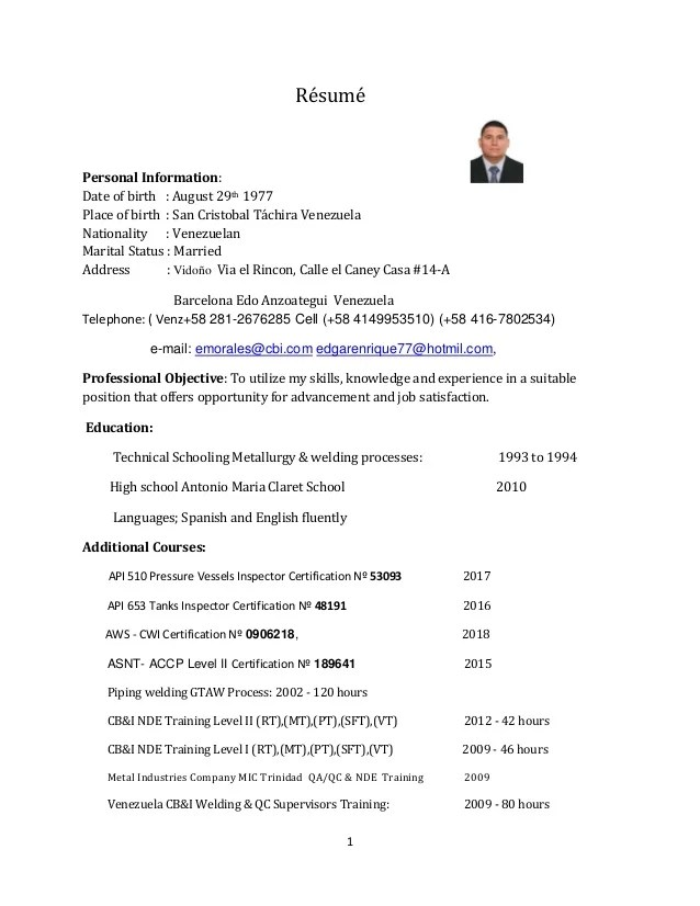 The resume place reviews