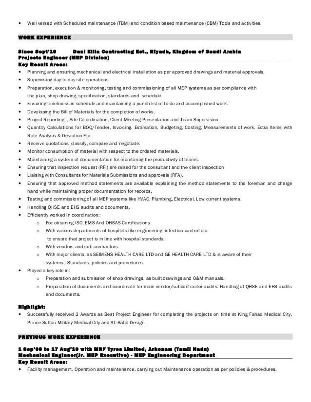 1 arun das mep resume