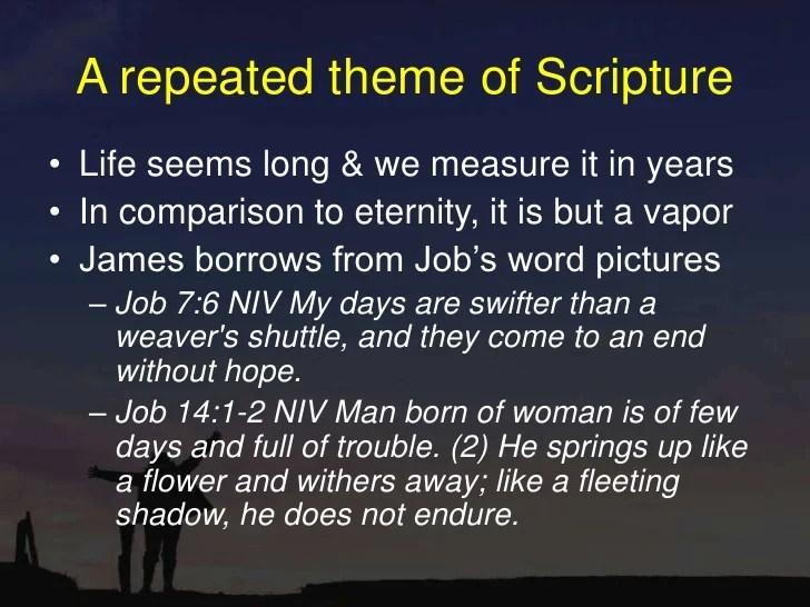 https://i2.wp.com/image.slidesharecdn.com/100328howtoliveyourfaith15planahead-james413-17-100328175741-phpapp01/95/100328-how-to-live-your-faith-15-plan-ahead-james-4-13-17-17-728.jpg