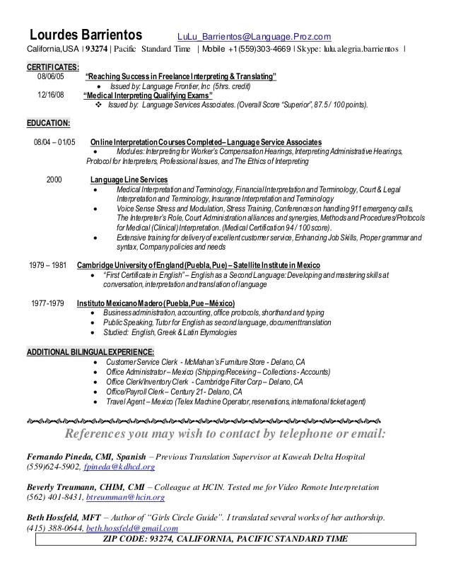 indeed advanced resume search 28 images how to get your resume
