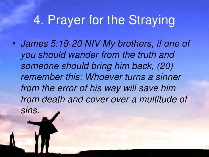 https://i2.wp.com/image.slidesharecdn.com/100425howtoliveyourfaith18letuspray-james513-20-100425190941-phpapp02/95/100425-how-to-live-your-faith-18-let-us-pray-james-5-1320-35-728.jpg