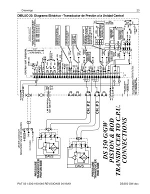 Ford f 350 fuse box layout  24h schemes