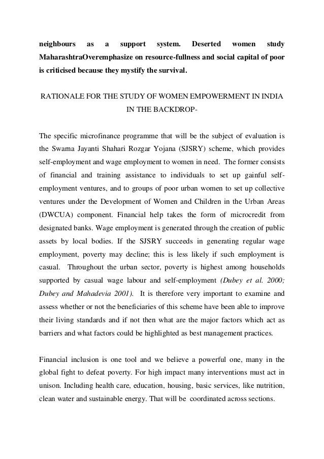 Essay On Jawaharlal Nehru In Punjabi Language History - image 8