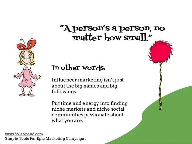 """""""A Person's A Person, No"""