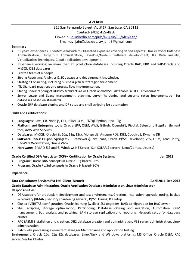 nyu resume format nyu resume guide r 233 sum 233 templates