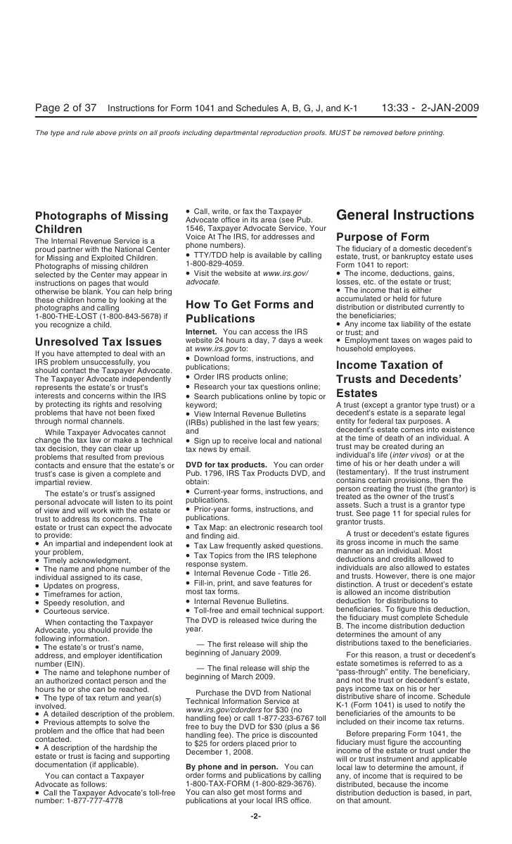 Tax Act 800 Phone Number