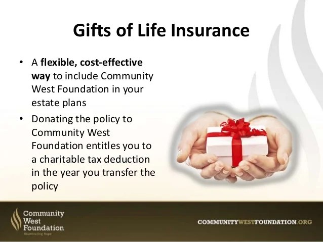 Image Result For Private Annuity Trusta
