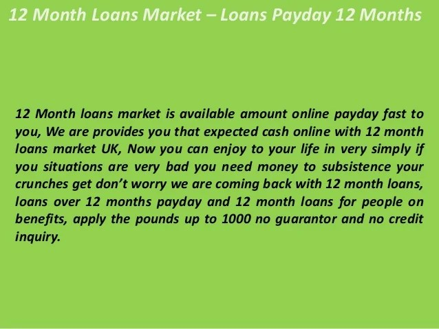 how do i get a loan product utilizing 0 interest