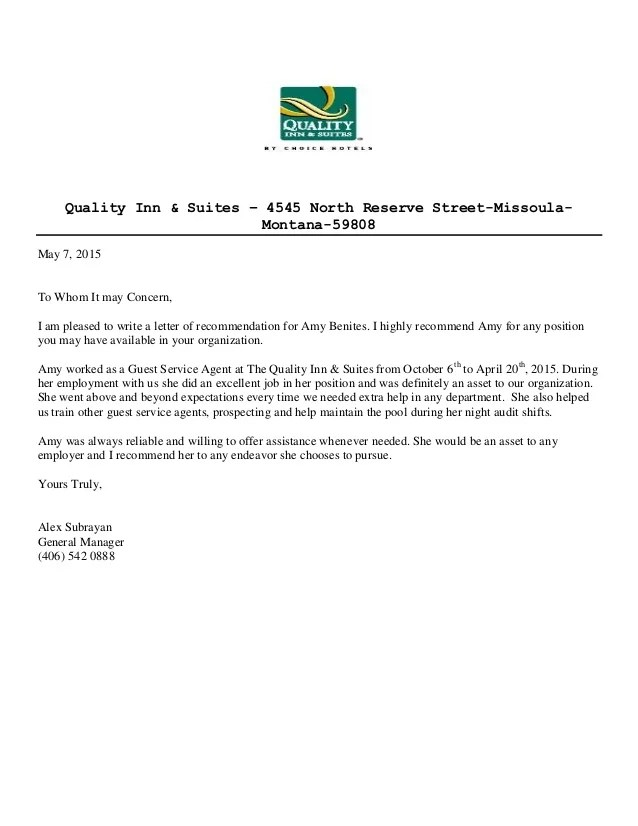 night auditor job resume hotel night auditor interview night auditor