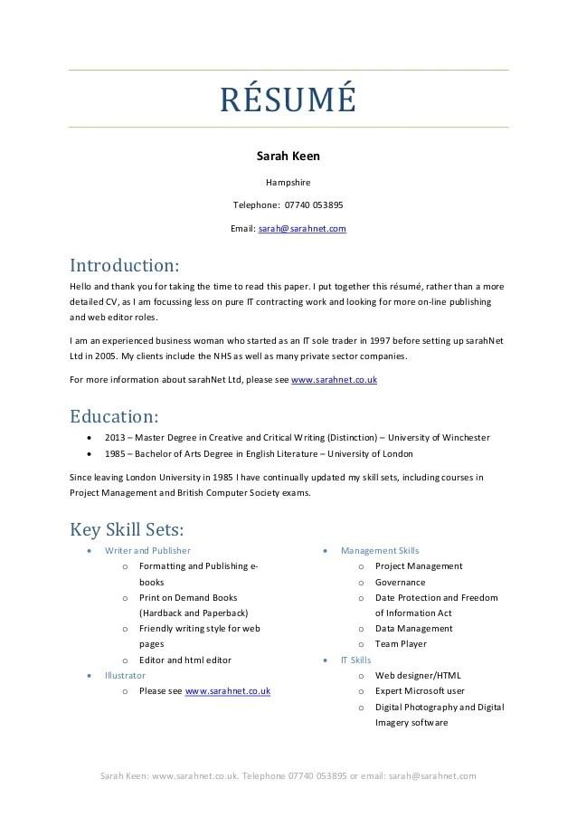 best admission essay editing website uk