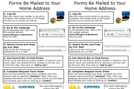 Best Free Fillable Forms Irs Gov Forms And Publications Website