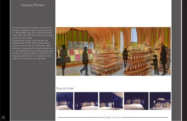 Interior Design Internships Columbus Ohio