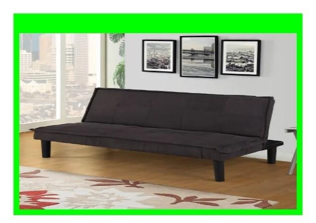 best seller microfiber futon sofa bed