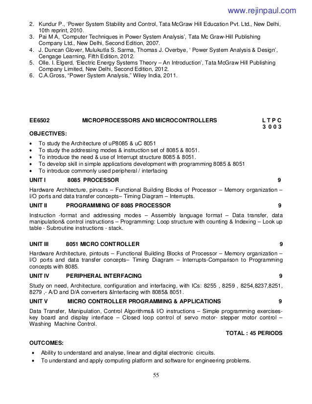 Best resume writing services chicago brisbane Original content