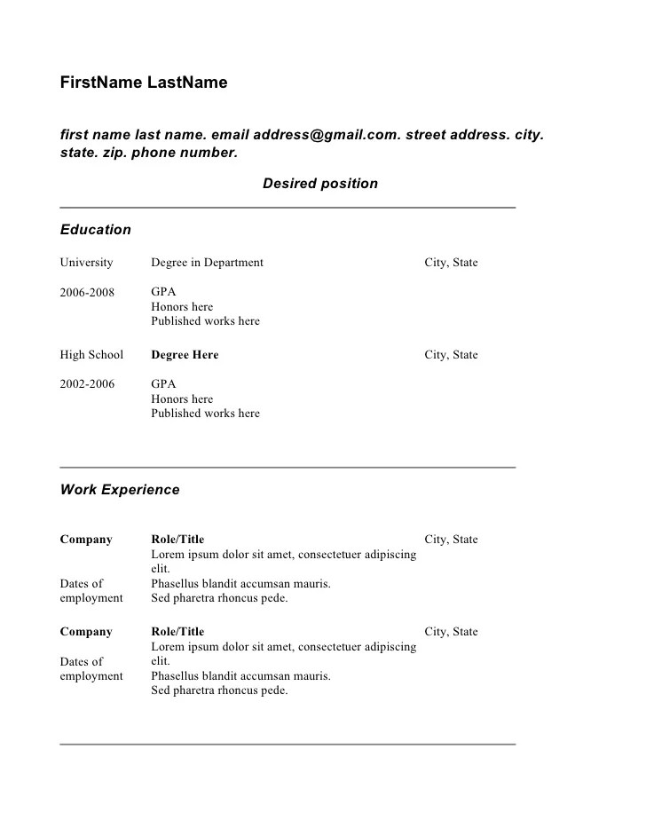 copy of resume student theme 1 728 jpg cb 1249131899
