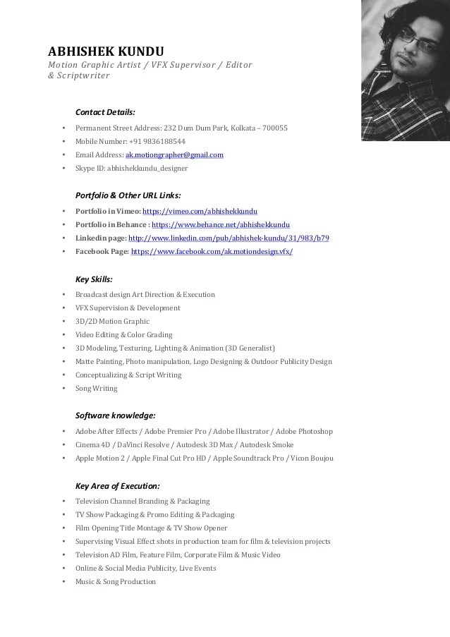 sample retail fashion resume resumes sample resume resume template