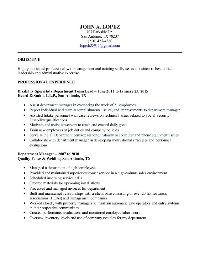 Resume writing services san antonio tx   Boardroom Resumes     Resumes  Professional Resumes and Recruiting PRR Corp Airline Resume Doc bestfa tk Resume Examples and Writing Tips Professional  Resume Writing Service In San