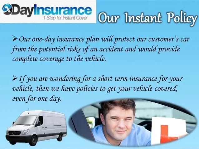 Best Health Insurance Plans Individuals