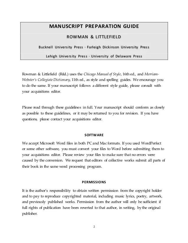 Short Application Cover Letter   Jobsginfo. Examples Of Cover ...
