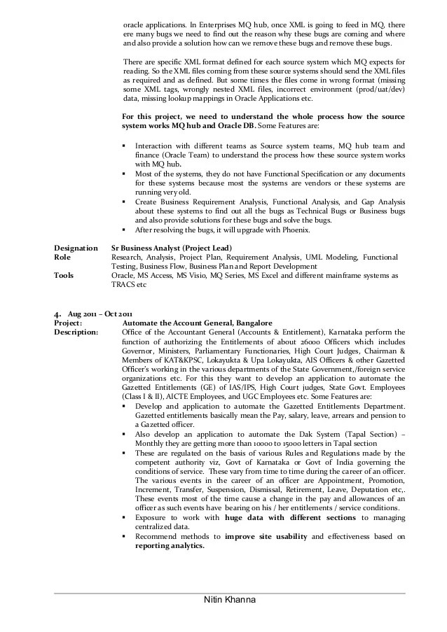analyst resume data investment analyst cover letter banking resume