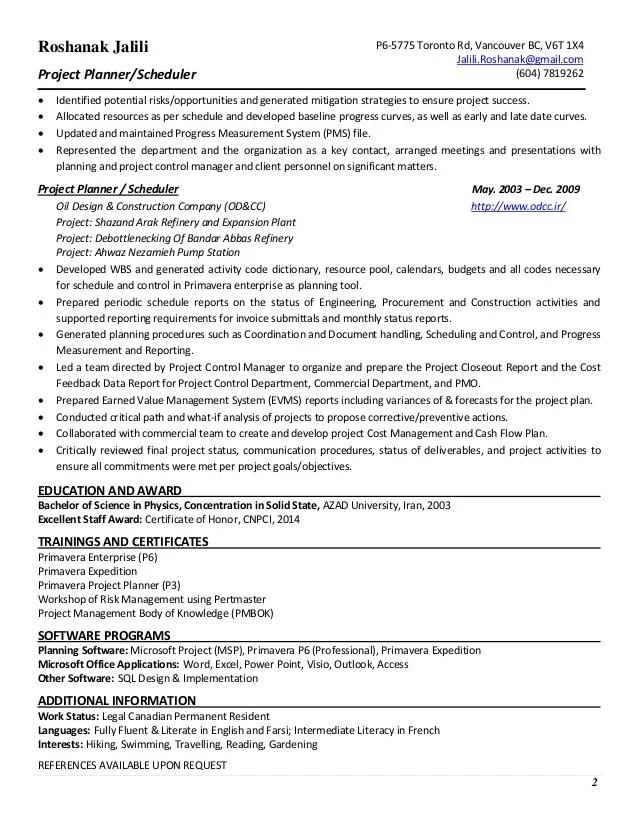 resume scheduler resume medical surgical nurse large scheduler