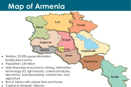 Map of armenia country full hd maps locations another world download armenia map software for your gps map of armenia in expertgps gps mapping software about armenia st gregory the enlightener armenian church the gumiabroncs Choice Image