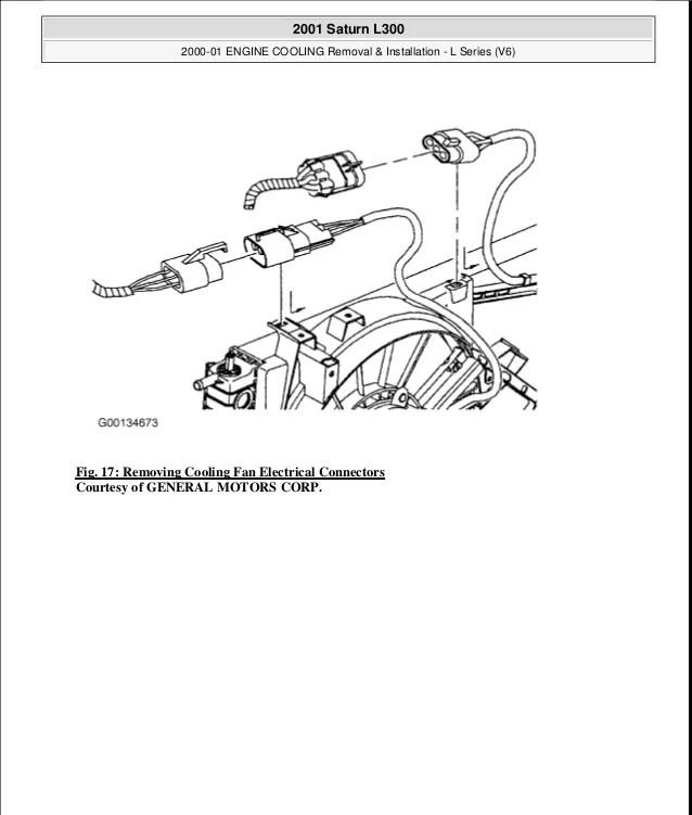 Diagram 2002 Saturn L300 Engine Diagram File Mm82451