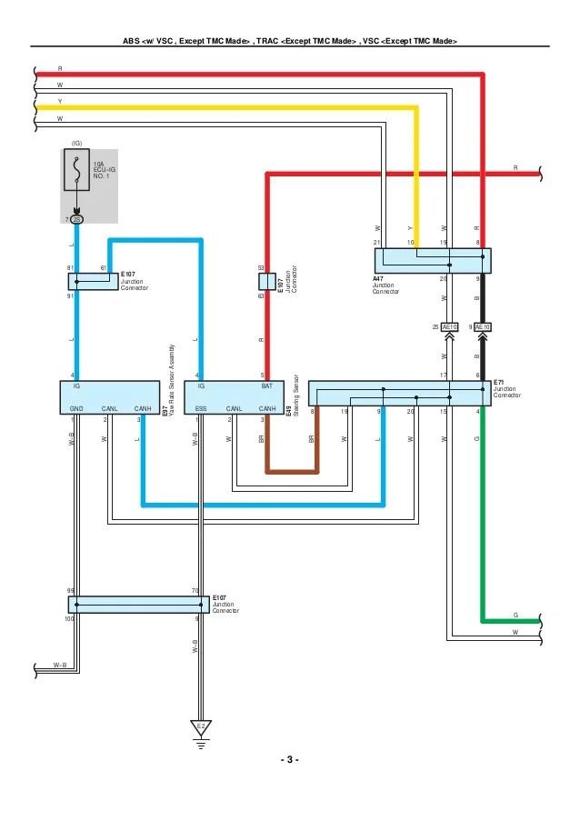 2009 2010 toyota corolla electrical wiring diagrams 3 638?resize=638%2C903&ssl=1 wiring diagram ecu toyota vios the best wiring diagram 2017 2016 Toyota Corolla Wiring Diagram at gsmx.co