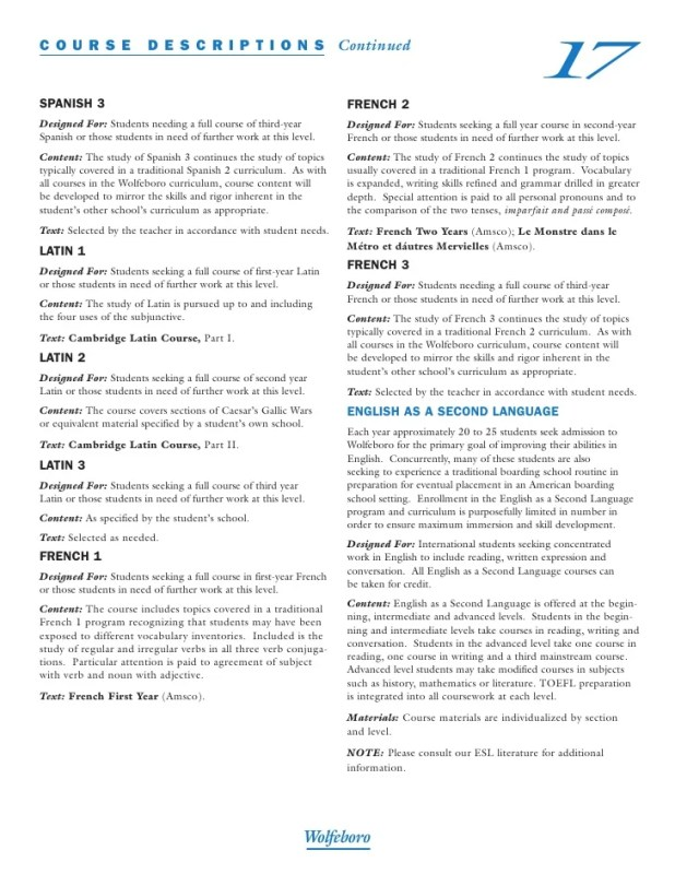 Wordle Wise 3000 Book 10 Answer Key Pdf To Word Fasrstar