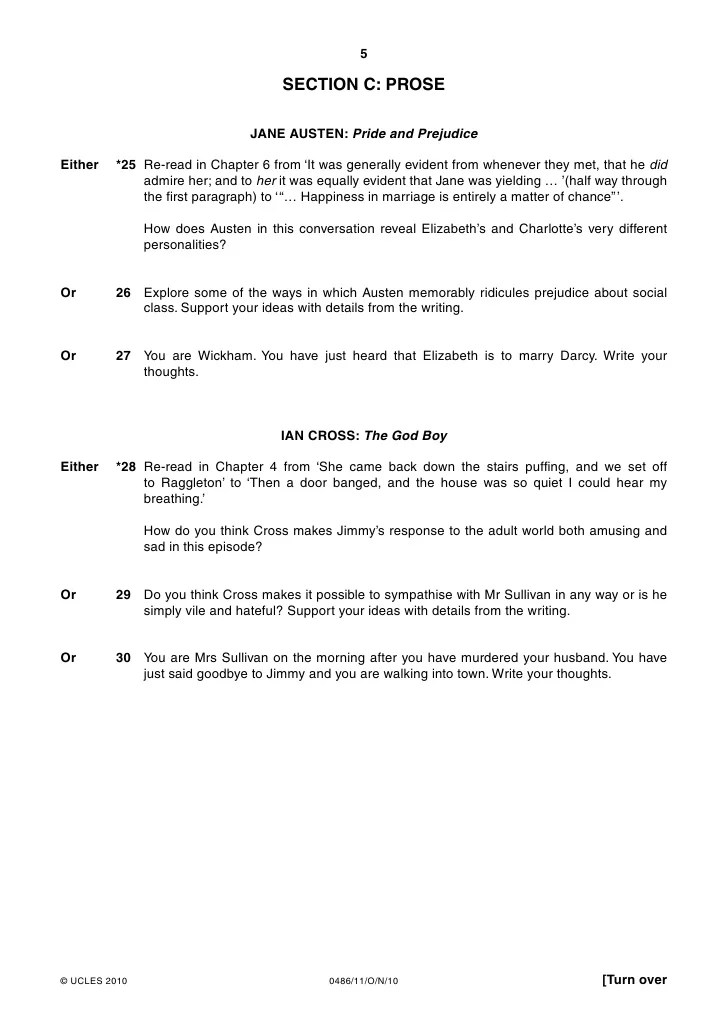 essay question on the giver if i could travel in time essay rubric