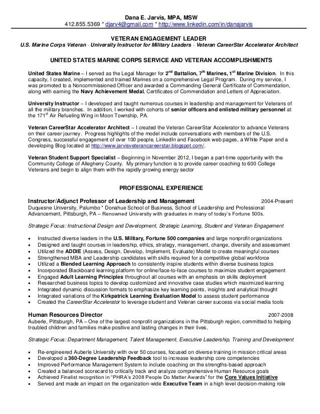 careerbuilder resume builder dissertation careerbuilder resume