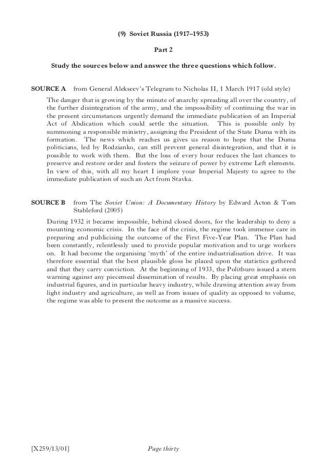 How To Write Higher History Essays Antitesisadalah X Fc2 Com