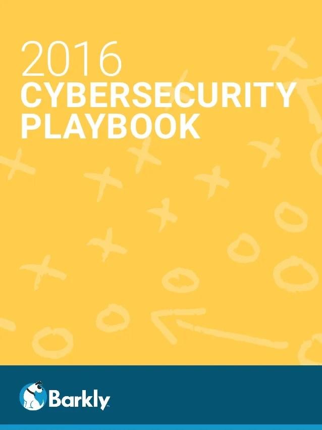 Website Security 101
