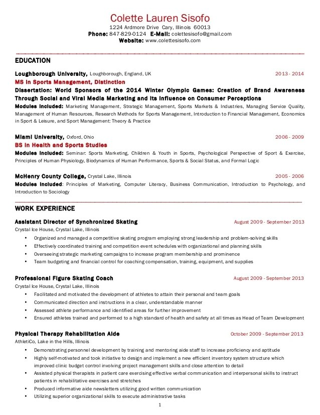 examples of resumes resume format new style i samples the pinterest - Resumes Format