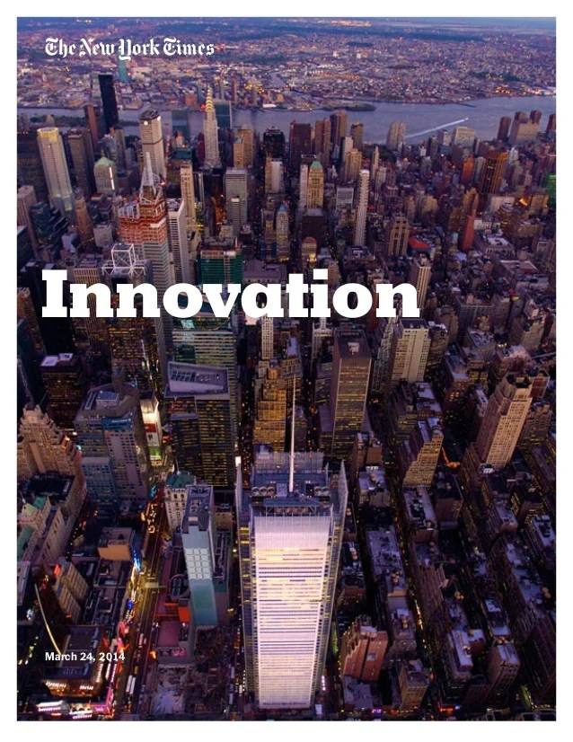 the-new-york-times-innovation-report-1-638.jpg?cb=1400598119