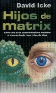 Resultado de imagen para niños de la matrix