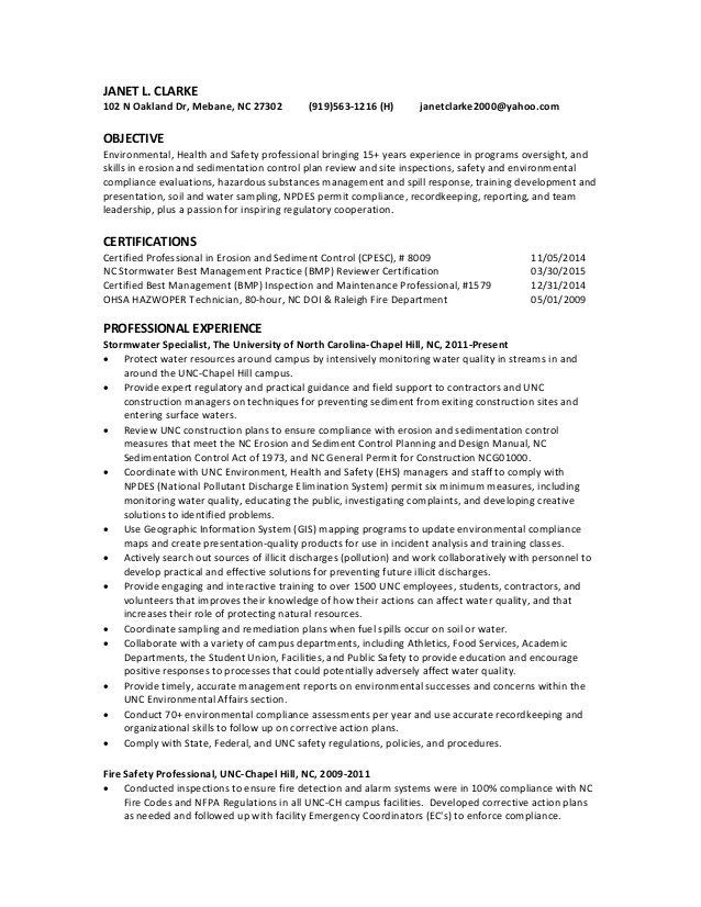 project manager resume templates ehs resume tips stonevoices co