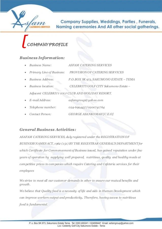 import export manager cover letter for manager jobs