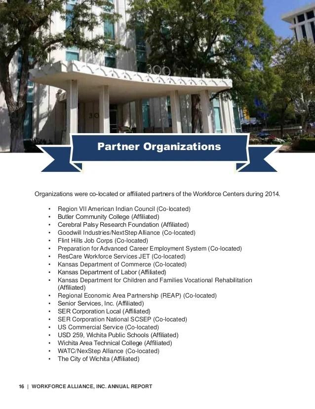 Kansas Department Of Vocational Rehabilitation