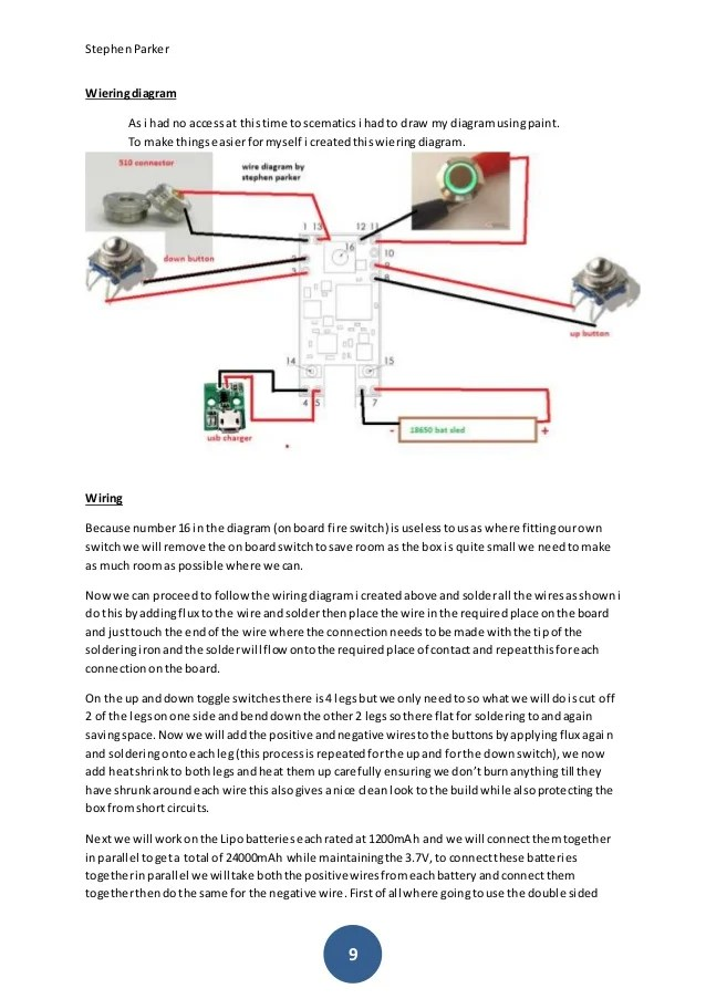 chelsea pto wiring schematic dolgular com Chelsea PTO Pump Diagram  Chelsea 277 PTO Parts Manual PTO Clutch Wiring Diagram Chelsea PTO Parts Breakdown