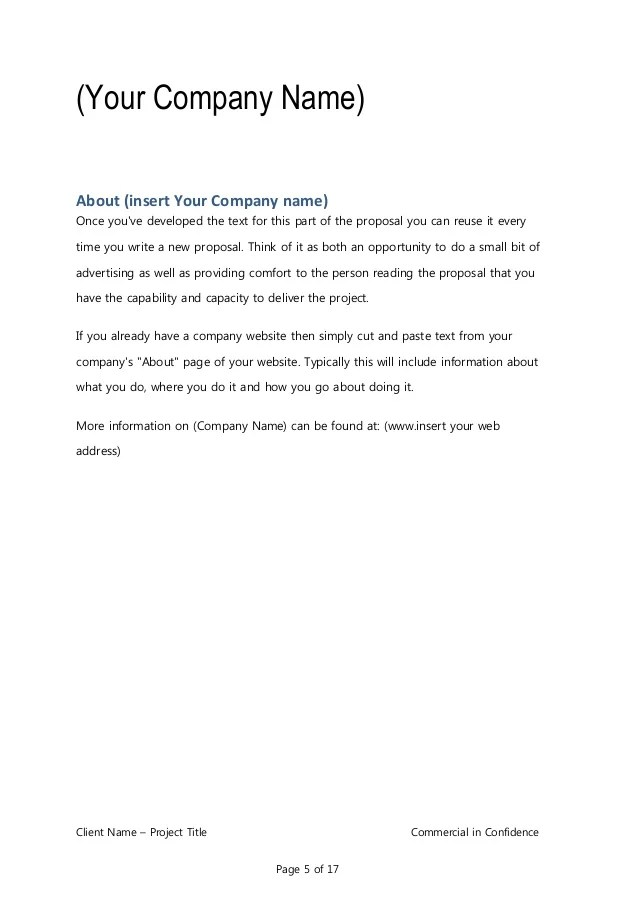 Home Based Travel Agent Cover Letter